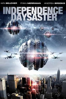Download Independence Daysaster (2013) Hindi Dubbed BRRip HDRip 1080p | 720p | 480p | 300Mb | 700Mb | ESUB | {Hindi+English}