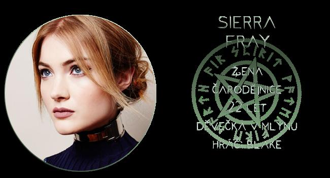 https://town-of-salem.blogspot.cz/2017/08/sierra-fray.html