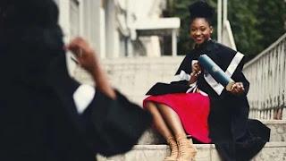 Jobs27 | South Africa Jobs 2020