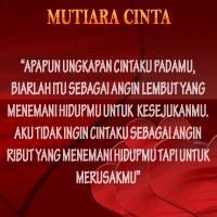 Biarlah goresan pena ini bersaksi atas ungkapan Ungkapan Cinta Di 17 Agustus Indonesia Merdeka