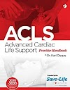 ACLS: Qquestion and Answer by (NHCPS)