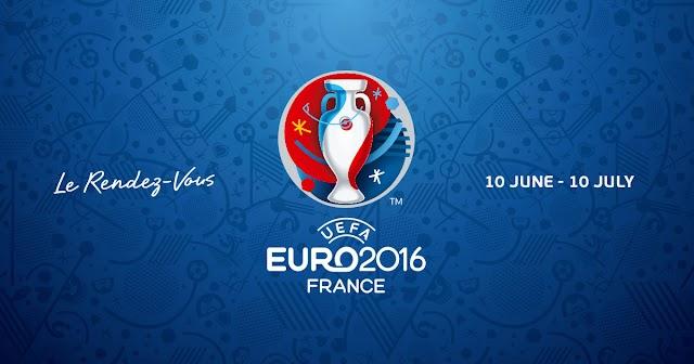 أفضل 5 تطبيقات رياضية لمتابعة يورو 2016