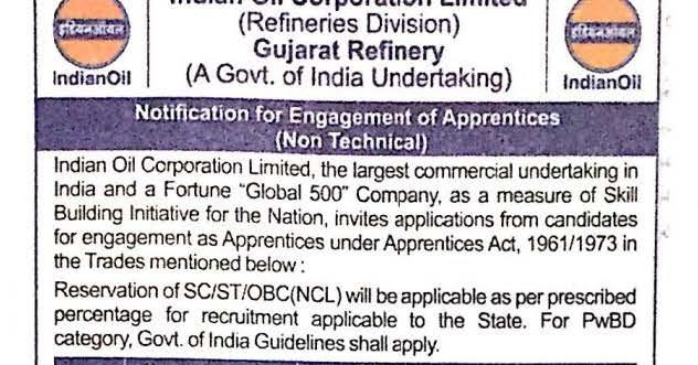Secretarial Assistant For Duplxes Resume