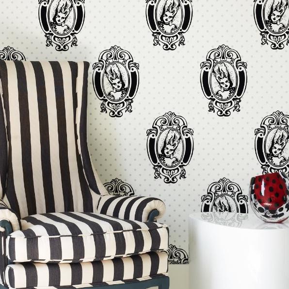 Idea interior design fundamental elements of modern home - Fundamentals of interior design ...