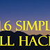 CS 1.6 Simple Wall Hack with Download Link 2018