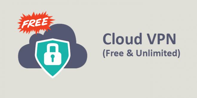 avg secure vpn & proxy apk
