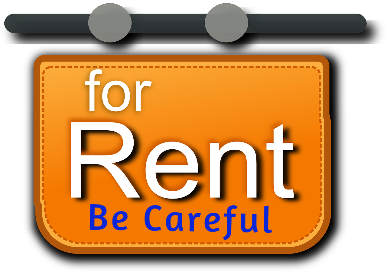 house on rent in mumbai without brokerage