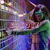Video Music : Maua Sama Ft Hanstone – Iokote : Download Mp3