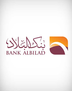 bank al bilad vector logo, bank al bilad logo, bank al bilad, bank al bilad logo ai, bank al bilad logo eps, bank al bilad logo png, bank al bilad logo svg
