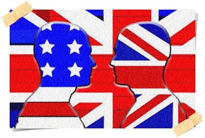 الاختلافات بين الإنجليزية البريطانية والأمريكية، أيهما الأنسب لك