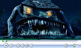 cele mai bune filme de groaza de vazut de halloween horror