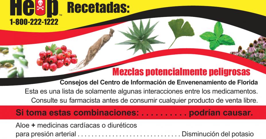 Ems solutions international hierbas medicinales y for Mezclas de plantas medicinales