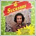 Cesar Sampaio - 4 Sucessos - 1982