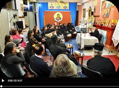 http://agioskyprianos.org/files/videos/AgTeodorosStouditis2020.mp4