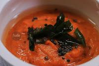 tomatochutney