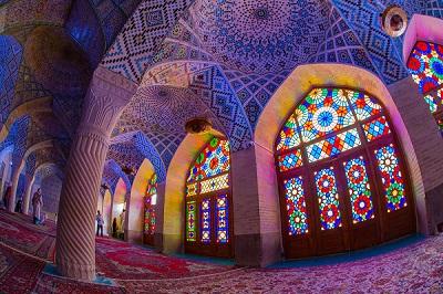 como-fotografiar-el-interior-de-una-mezquita