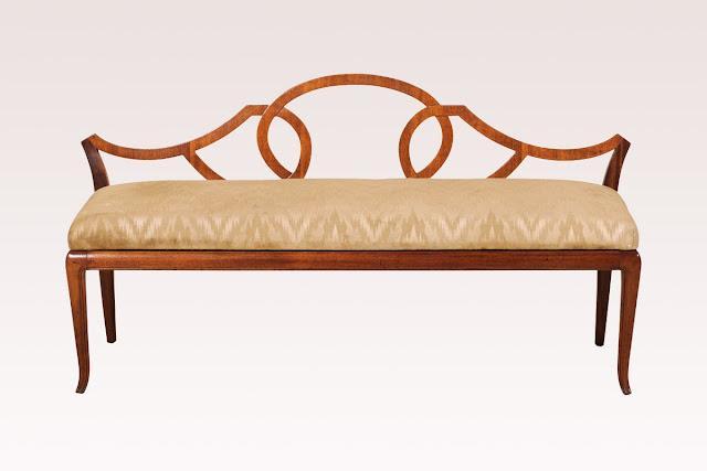 http://www.swedishantiques.biz/item/sofa-160