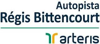 Régis Bittencourt fecha 'Operação da Proclamação' sem mortes