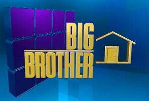 Watch Big Brother 15 Live Feeds Free Stream Online Episodes