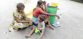 एक सच्ची घटना - स्वाभिमान सर्वोपरी !!   Social Concern   Gyansagar ( ज्ञानसागर )