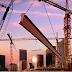 Asuransi dan Dana Pensiun Mulai Lirik Proyek Infrastruktur