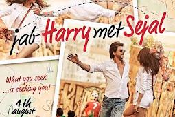 3 Film Shahrukh Khan Terbaru 2017 Wajib Anda Tonton
