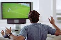 انتهاء حقبة مشاهدة المباريات المجانية لكرة القدم على الانترنت