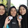 Ciptakan Prototype Sabun Abu Multiguna, Siswa SMK Muhammadiyah Trenggalek sukses Tembus 20 Besar Lomba PCTA Jatim 2019