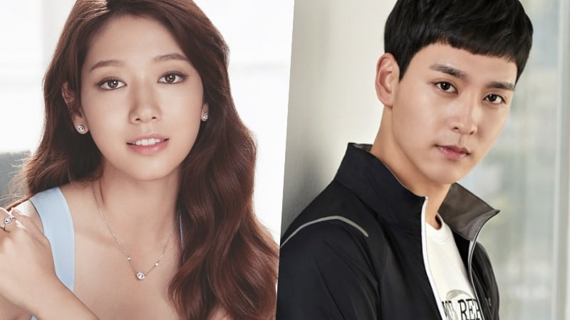 Donghae és dara randevú