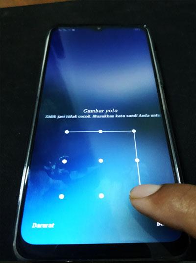 Lupa Kata Sandi Hp Samsung : sandi, samsung, Membuka, Samsung, Terkunci, Brantazena.com