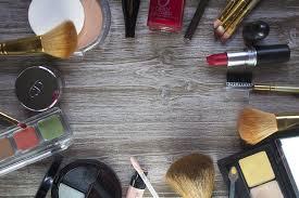 Beauty Supply Shopping