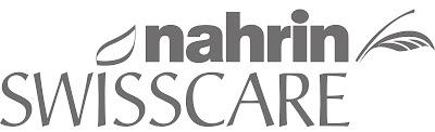 Nahrin Swisscare