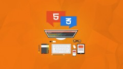 Responsive Web Design with HTML5 and CSS3 - Introduction