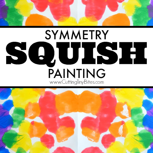 http://www.cuttingtinybites.com/2016/08/symmetry-squish-painting-process-art.html