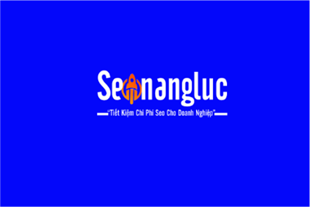 Công ty Seo Năng Lực