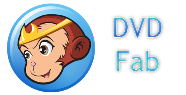 Descarga directa DVDFab 10.0.4.3 Full Crack