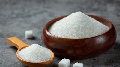 Terlalu Banyak Gula Dalam Makanan Dapat Merusak Sistem Kekebalan Anda