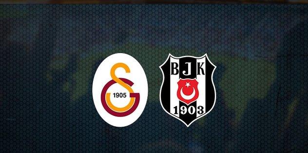 04 Temmuz 2021 Pazar Galatasaray U19 Beşiktaş U19 maçı A Spor Jestyayın canlı maç izle - Justin tv izle - Taraftarium24 izle - Selçukspor izle - Canlı maç izle