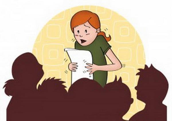 Cómo vencer tu miedo al examen oral de oposiciones