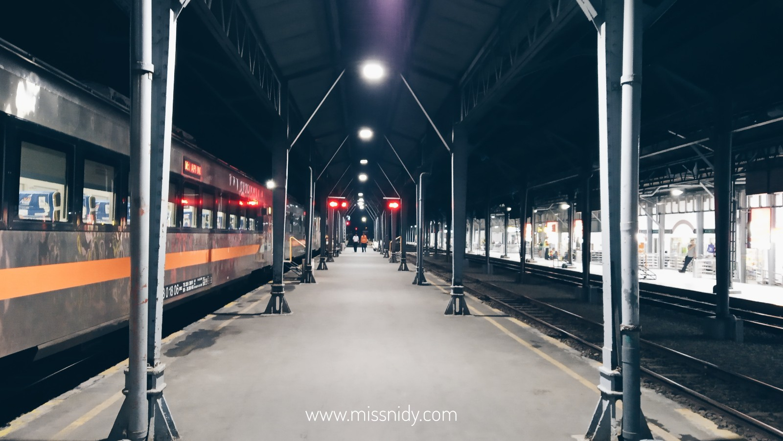 promo tiket kereta api