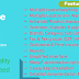 Ultimate POS v2.14.1 - Best Advanced Stock Management, Point of Sale & Invoicing application - nulled