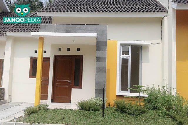 Bisnis Properti Jual Beli Rumah Baru