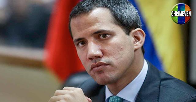 GUAIDÓ INCOMPRENSIBLE | No permitiremos que el Chavismo se apodere del Parlamento