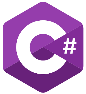 C#-Logo