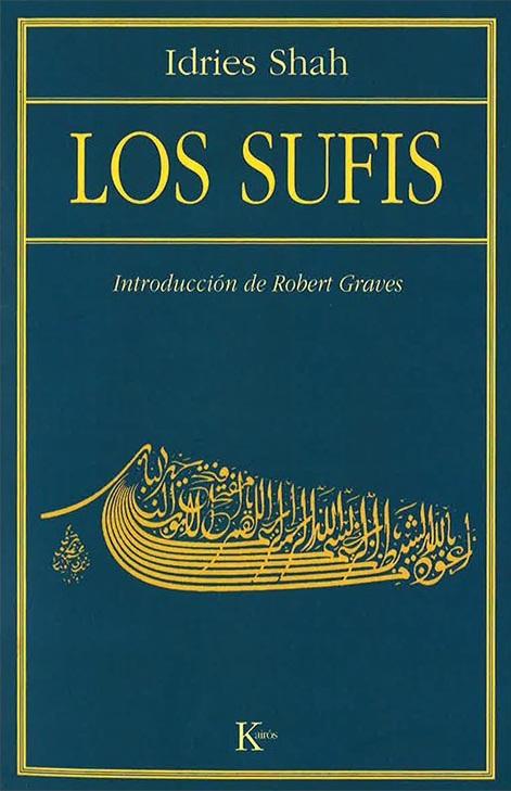 Los sufís