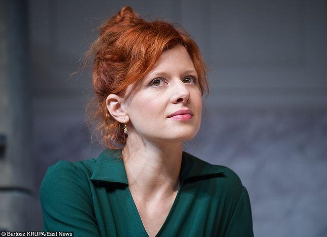 Top 10 Most Popular and Beautiful Polish Film Actresses