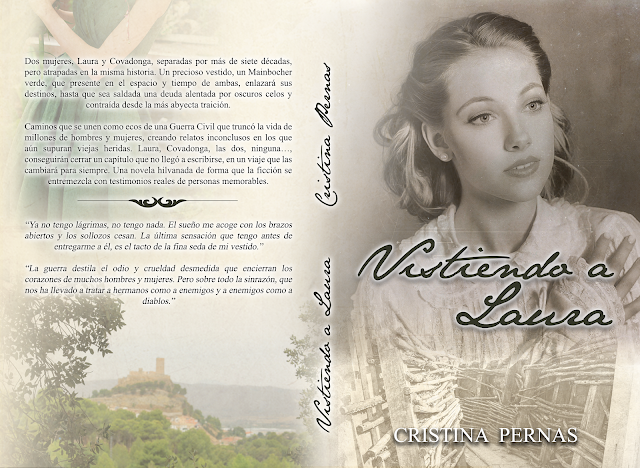 novela-cristina-pernas-vistiendo-a-laura