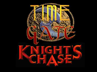 http://collectionchamber.blogspot.co.uk/2015/09/time-gate-knights-chase.html