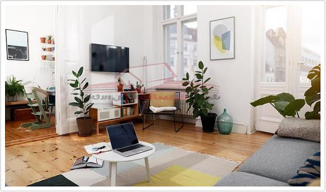 5 مواقع تصميم للحصول على الإلهام من منزلك الأول