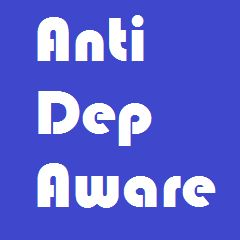 Blog reporting on the failure of coroners